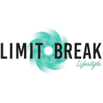 Limit Break Lifestyle