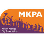 Milton Keynes Play Association