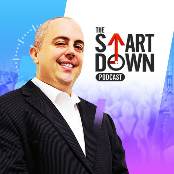 The Start Down Podcast